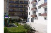 2-комнатная квартира, Поморие